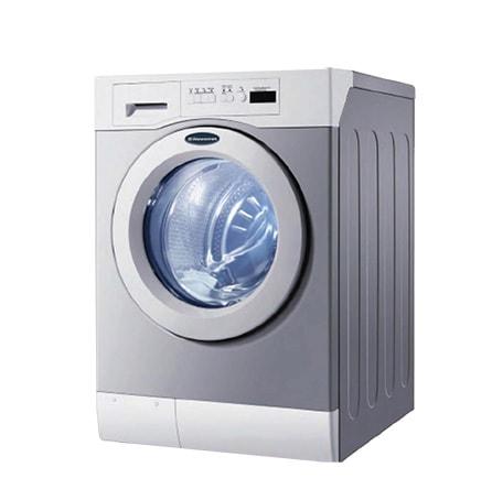 reparatur von waschmaschine trockner co hsk trostberg. Black Bedroom Furniture Sets. Home Design Ideas